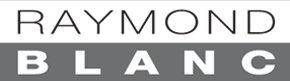 Raymond Blanc logo